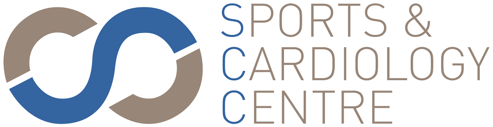 Sports & Cardiology Centre